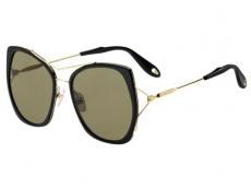 Sonnenbrillen Extragroß - Givenchy GV 7031/S ANW/E4