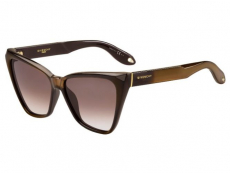 Sonnenbrillen Cat Eye - Givenchy GV 7032/S R99/V6