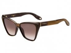 Sonnenbrillen Givenchy - Givenchy GV 7032/S R99/V6