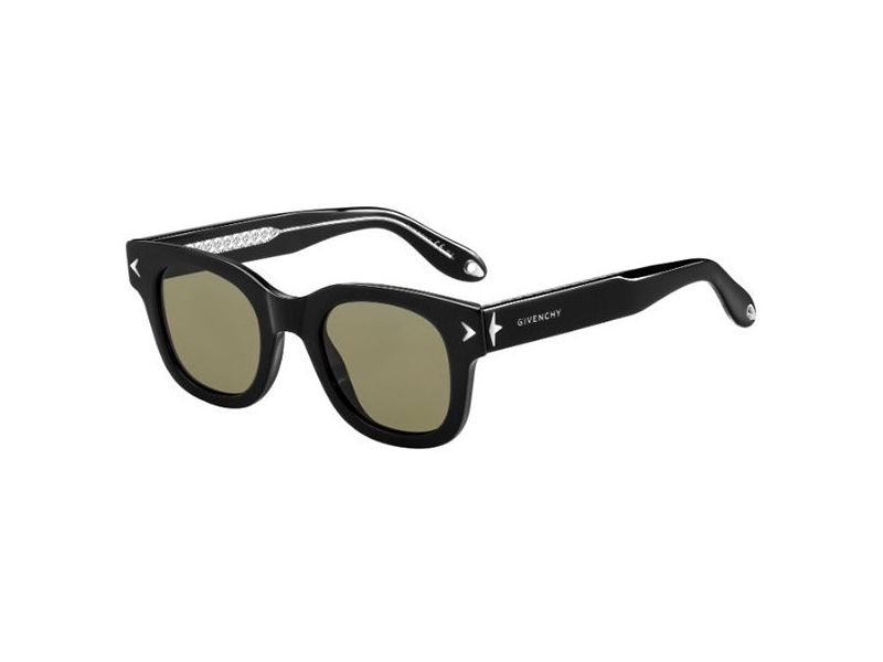 Sonnenbrillen Givenchy GV 7037/S Y6C/E4