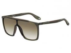 Sonnenbrillen Givenchy - Givenchy GV 7040/S THR/CC