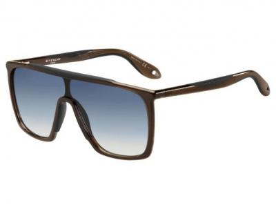 Sonnenbrillen Givenchy GV 7040/S TIR/IT