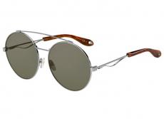 Sonnenbrillen Givenchy - Givenchy GV 7048/S 6LB/70