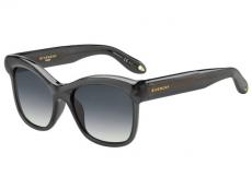 Sonnenbrillen Givenchy - Givenchy GV 7051/S KB7/9O