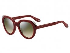 Sonnenbrillen Givenchy - Givenchy GV 7053/S L39/EZ