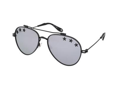 Sonnenbrillen Givenchy GV 7057/STARS 807/DC