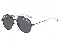 Sonnenbrillen Givenchy - Givenchy GV 7057/STARS 807/IR