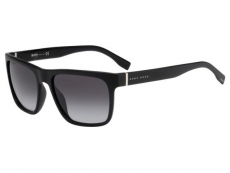 Sonnenbrillen - Hugo Boss BOSS 0727/S DL5/HD