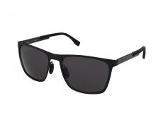 Sonnenbrillen Hugo Boss - Hugo Boss Boss 0732/S KCQ/Y1