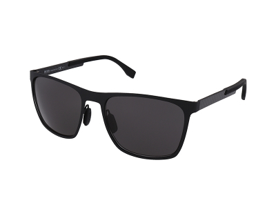 Sonnenbrillen Hugo Boss Boss 0732/S KCQ/Y1