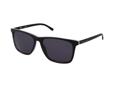 Sonnenbrillen Hugo Boss Boss 0760/S QHI/Y1
