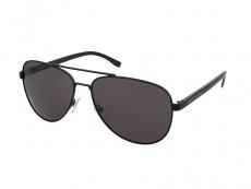 Sonnenbrillen Hugo Boss - Hugo Boss Boss 0761/S QIL/Y1