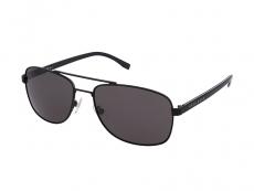 Sonnenbrillen Hugo Boss - Hugo Boss Boss 0762/S QIL/Y1