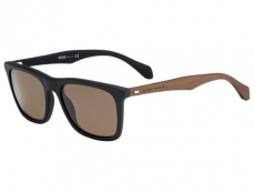 Sonnenbrillen Hugo Boss - Hugo Boss BOSS 0776/S RAJ/SP