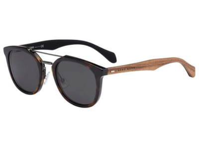 Sonnenbrillen Hugo Boss Boss 0777/S RAH/Y1