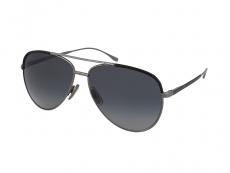 Sonnenbrillen Hugo Boss - Hugo Boss Boss 0782/S AGL/HD