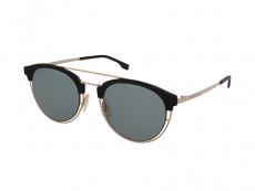 Sonnenbrillen Hugo Boss - Hugo Boss Boss 0784/S J5G/5L