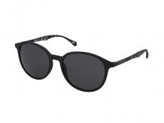 Sonnenbrillen Hugo Boss - Hugo Boss Boss 0822/S YV4/6E