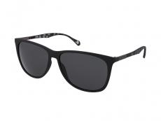 Sonnenbrillen Hugo Boss - Hugo Boss Boss 0823/S YV4/6E