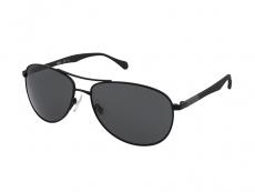 Sonnenbrillen Hugo Boss - Hugo Boss Boss 0824/S YZ2/6E