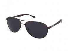 Sonnenbrillen Hugo Boss - Hugo Boss Boss 0824/S YZ4/IR