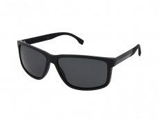 Sonnenbrillen Hugo Boss - Hugo Boss Boss 0833/S HWM/RA