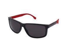 Sonnenbrillen Hugo Boss - Hugo Boss Boss 0833/S HWS/3H