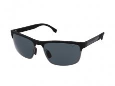 Sonnenbrillen Hugo Boss - Hugo Boss Boss 0835/S HWV/RA