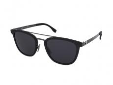 Sonnenbrillen Hugo Boss - Hugo Boss Boss 0838/S 793/IR