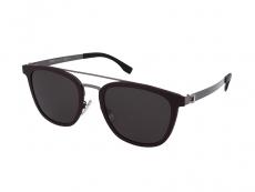 Sonnenbrillen Hugo Boss - Hugo Boss Boss 0838/S IYR/NR
