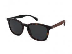 Sonnenbrillen Hugo Boss - Hugo Boss Boss 0843/S RAH/RA