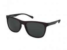 Sonnenbrillen Hugo Boss - Hugo Boss Boss 0868/S 05A/85