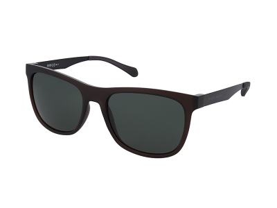 Sonnenbrillen Hugo Boss Boss 0868/S 05A/85