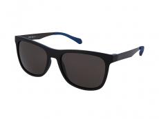 Sonnenbrillen Hugo Boss - Hugo Boss Boss 0868/S 0N2/NR