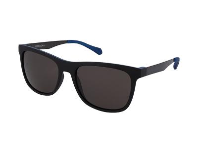 Sonnenbrillen Hugo Boss Boss 0868/S 0N2/NR