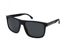 Sonnenbrillen Hugo Boss - Hugo Boss Boss 0879/S 0J7/RA