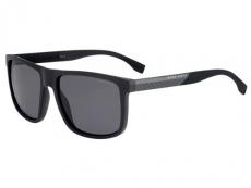 Sonnenbrillen Hugo Boss - Hugo Boss Boss 0879/S 0J8/3H