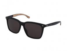 Sonnenbrillen Hugo Boss - Hugo Boss Boss 0883/S 0R5/NR