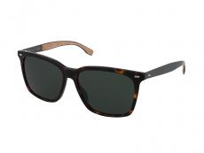 Sonnenbrillen Hugo Boss - Hugo Boss Boss 0883/S 0R6/85