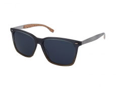 Sonnenbrillen Hugo Boss - Hugo Boss Boss 0883/S 0R7/9A