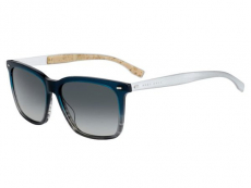 Sonnenbrillen Hugo Boss - Hugo Boss BOSS 0883/S 0R8/DX