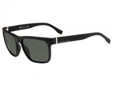 Sonnenbrillen Hugo Boss - Hugo Boss BOSS 0918/S DL5/IR