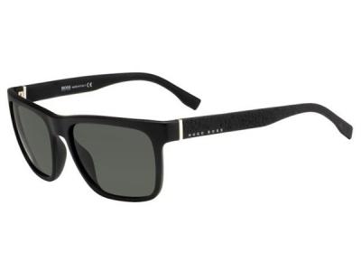 Sonnenbrillen Hugo Boss Boss 0918/S DL5/IR