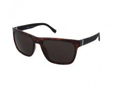 Sonnenbrillen Hugo Boss - Hugo Boss Boss 0918/S Z2I/NR