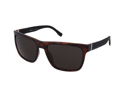 Sonnenbrillen Hugo Boss Boss 0918/S Z2I/NR