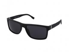 Sonnenbrillen Hugo Boss - Hugo Boss Boss 0919/S DL5/IR