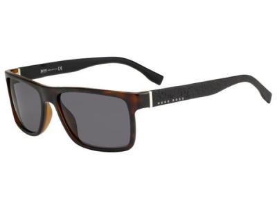 Sonnenbrillen Hugo Boss Boss 0919/S Z2I/NR