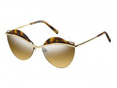 Sonnenbrillen Marc Jacobs - Marc Jacobs MARC 104/S J5G/GG