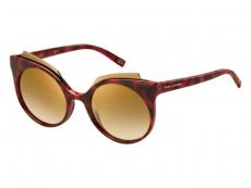 Sonnenbrillen Marc Jacobs - Marc Jacobs MARC 105/S N8S/7B