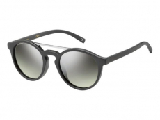 Sonnenbrillen Marc Jacobs - Marc Jacobs MARC 107/S DRD/GY